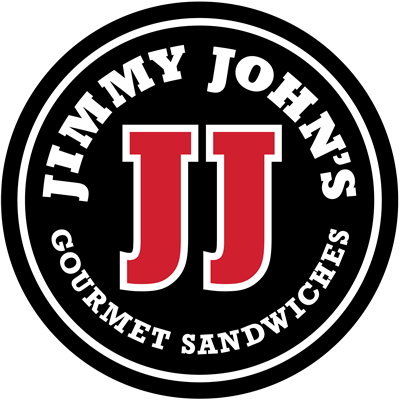 Jimmy John.'s Gourmet Sandwiches