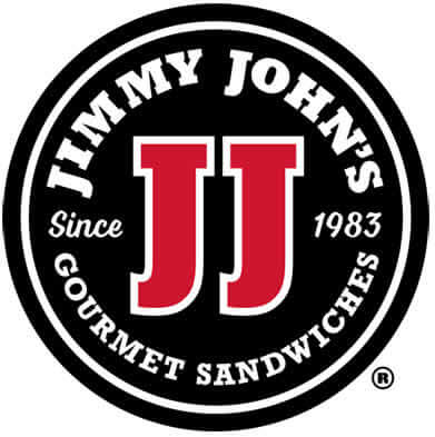 Jimmy John\'s Gourmet Sandwiches, Food Franchise