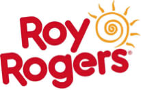 Roy Rogers, Food Franchise