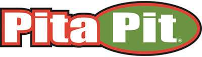 Pita Pit, Food Franchise