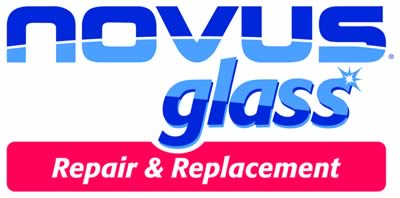 NOVUS Glass, Automotive Franchise