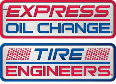 Express Oil Change, Automotive Franchise