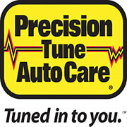 Precision Tune Auto Care, Automotive Franchise