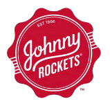 Johnny Rockets, Food Franchise