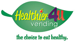 Healthier 4 U Vending, Food Franchise