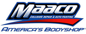 Maaco Collision Repair & Auto Painting, Automotive Franchise