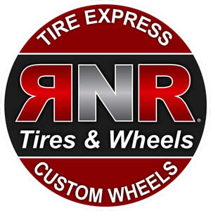 RNR Tire Express, Automotive Franchise