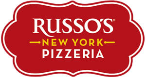 russo.'s New York Pizzeria