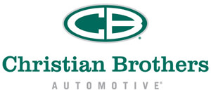 Christian Brothers Automotive, Automotive Franchise