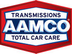 AAMCO Franchise, LLC, Automotive Franchise