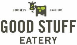 Good Stuff Eatery, Food Franchise