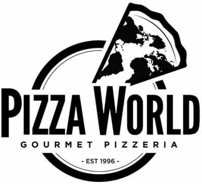 Pizza World, Food Franchise