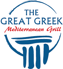 The Great Greek Mediterranean Grill, Food Franchise