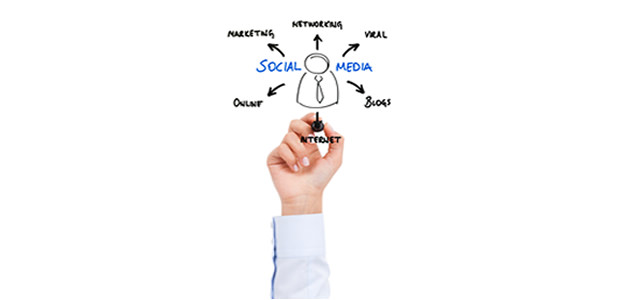 The Do's and Dont's of Social Networking for Your Small Business