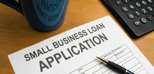 SBA Small Business Loan Eligibility Requirements