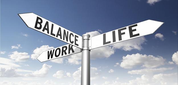Franchise Employment Models...A Deciding Factor?