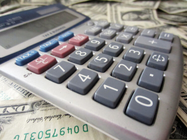 Franchisee earnings