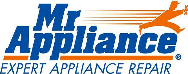 Mr. Appliance Name a Top 500 G