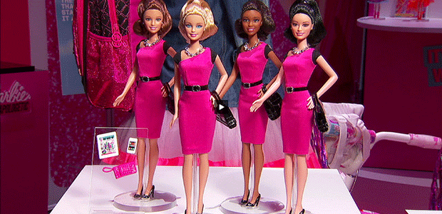 have-you-heard-the-news-barbie