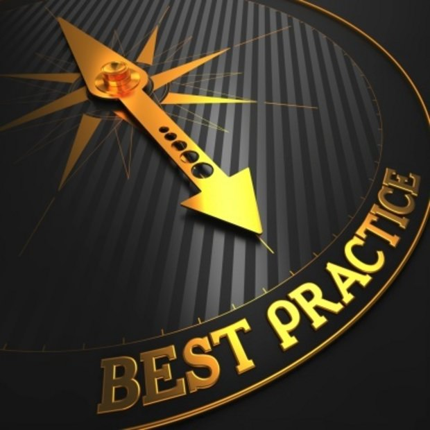 best practices customer servic