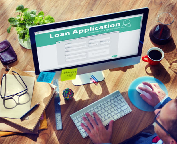 Credit Mistakes That Will Jeopardize Your Chances of Getting a Business Loan