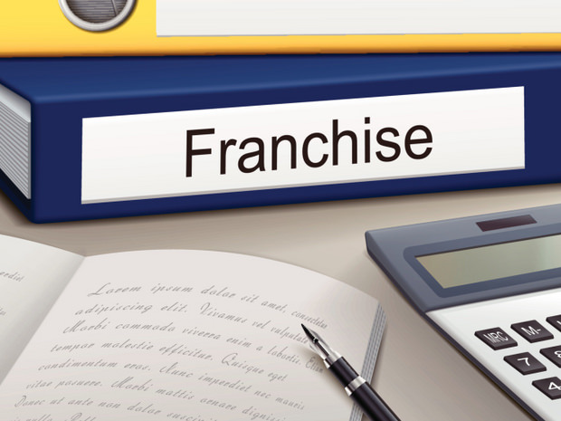 6 Warning Signs of a Struggling Franchise