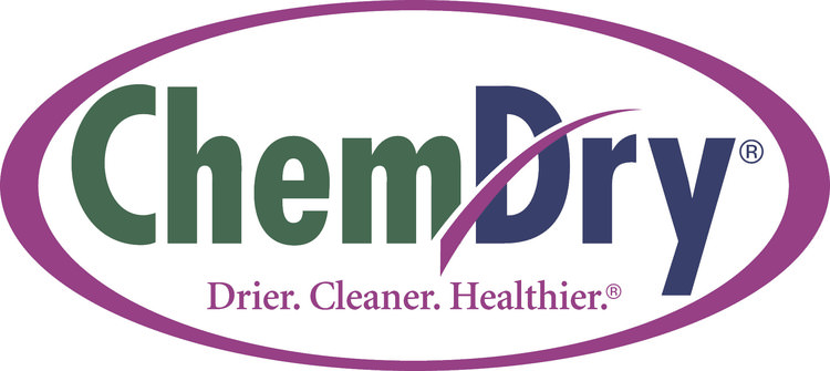 Chem Dry Carpet Cleaning Franc