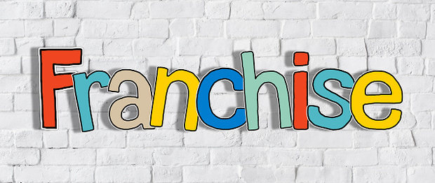 5 reasons every  franchise should invest time and effort into blogging - Franchise Gator