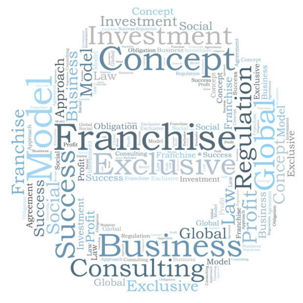 Choosing the right franchise