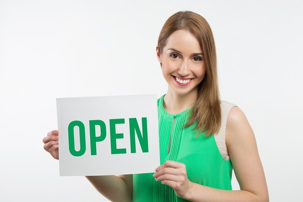 What qualities  in women make them govern their franchises so successfully? - Franchise Gator