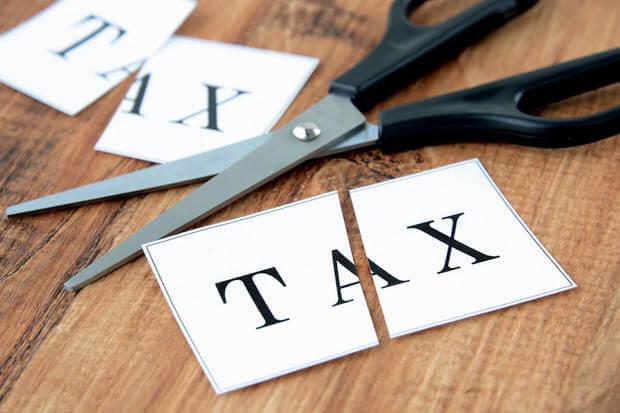payroll fica taxes