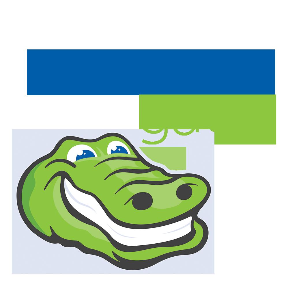 Franchises & Businesses for Under $30,000