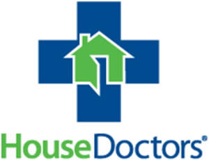 HouseDoctors 02