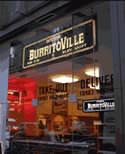 Burritoville 01