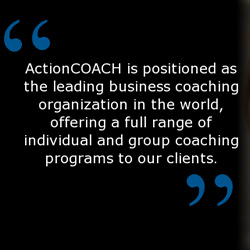 ActionCOACH 01