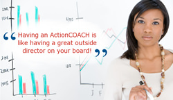 ActionCOACH 02