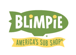 BlimpieÃ'Â, Food Franchise