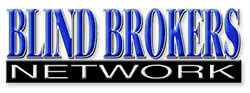 Blind Brokers Network