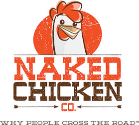 Naked Chicken Co 01
