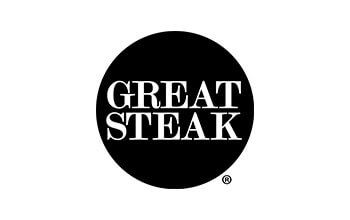 Great Steak & Potato ®