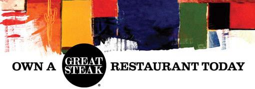 Great Steak 01