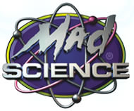 Mad Science Franchise Opportunity