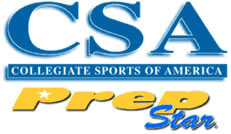 Collegiate Sports of America