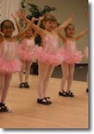 Kinderdance 03
