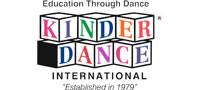 Kinderdance Franchise Opportunity