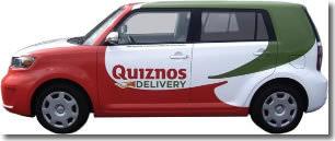 Quiznos 02