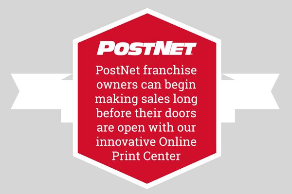 Postnet neighborhood business centers franchise costs fees for 2018 postnet neighborhood business centers colourmoves