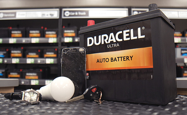 Batteries Plus Bulbs Franchise Costs Fees For 2019