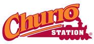 Churro Station