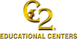 C2 Educational Centers